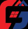 Logo - Realtor®Gibi John